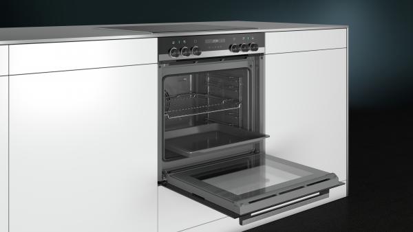 Siemens HE517ABS1 Oven