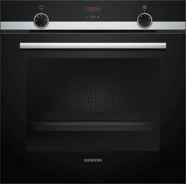 Siemens HB513ABR1 Oven