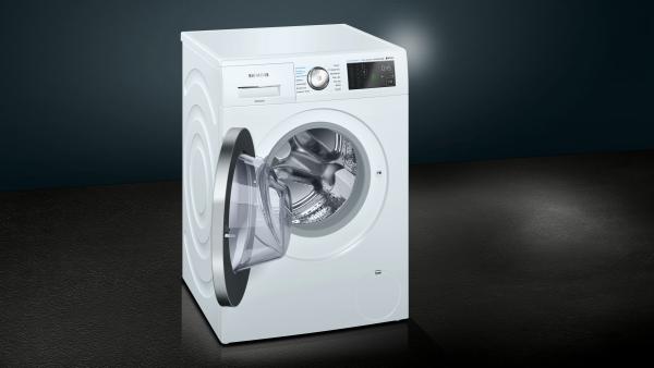 Siemens WM14T790NL Wasmachine