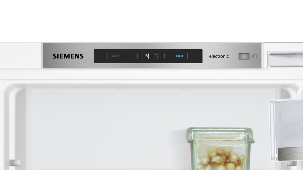 Siemens KI31RED30 Koelkast