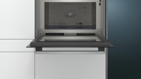 Siemens CP565AGS0 Magnetron