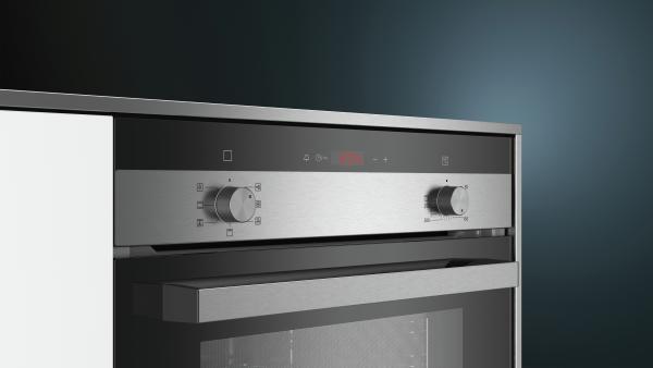 Siemens HB113FBS0 Oven