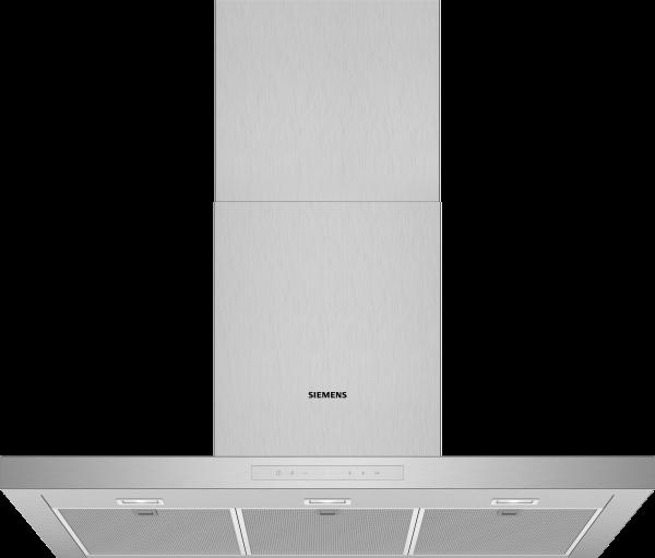 Siemens LC97BCP50 Afzuigkap