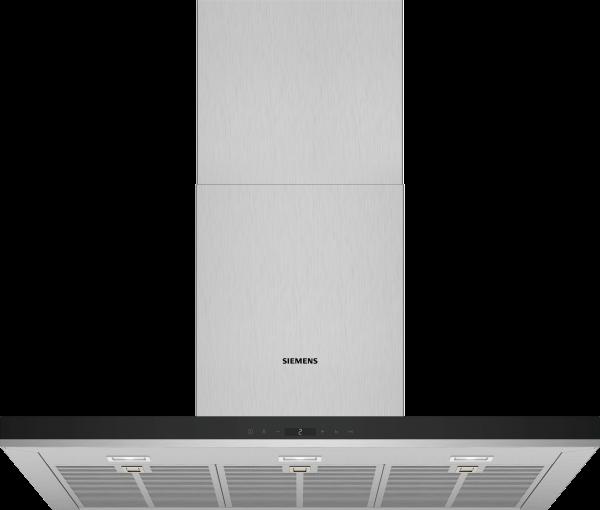 Siemens LC97BIP50 Afzuigkap