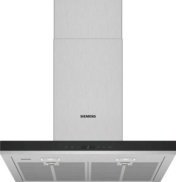 Siemens LC68BIT50 Afzuigkap