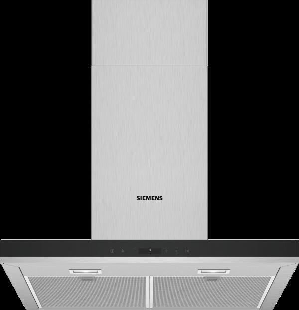 Siemens LC67BHP50 Afzuigkap