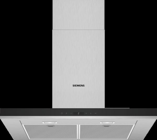 Siemens LC77BHP50 Afzuigkap
