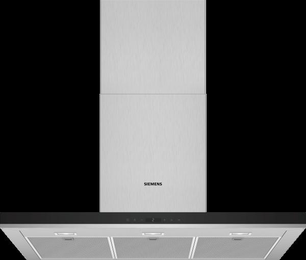 Siemens LC97BHP50 Afzuigkap