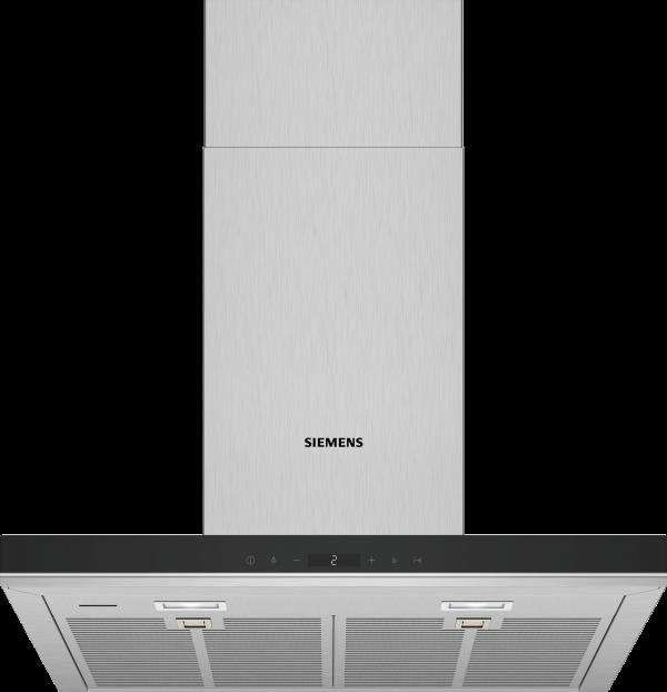 Siemens LC68BUR50 Afzuigkap