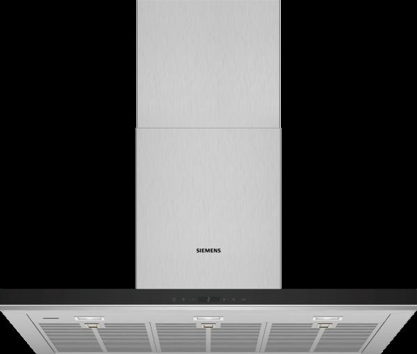 Siemens LC91BUR50 Afzuigkap