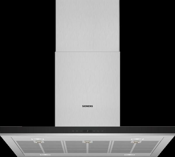 Siemens LF98BIP50 Afzuigkap