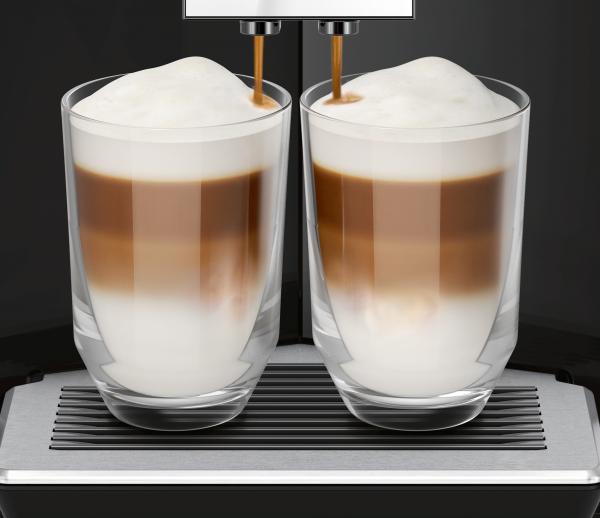 Siemens TI923309RW Automatische koffiemachine