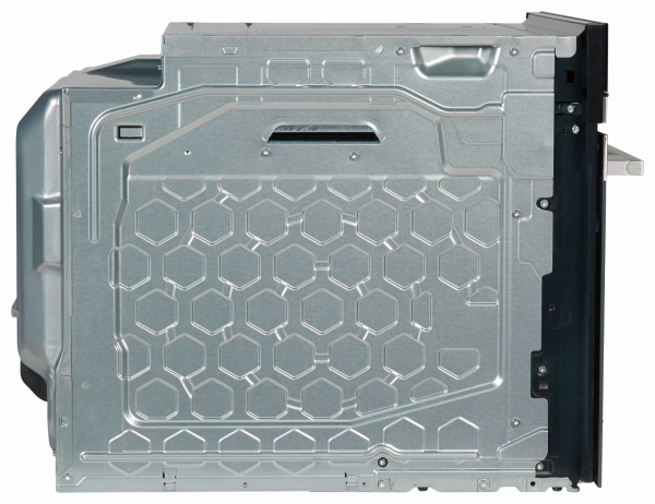 Siemens CM676GBS1 Magnetron