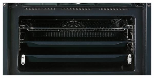 Siemens CM678G4S1 Magnetron