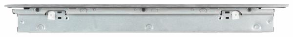 Siemens EH975LVC1E iQ300 Inductiekookplaat