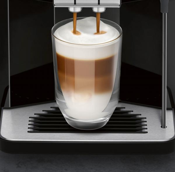 Siemens TP503R09 Automatische koffiemachine