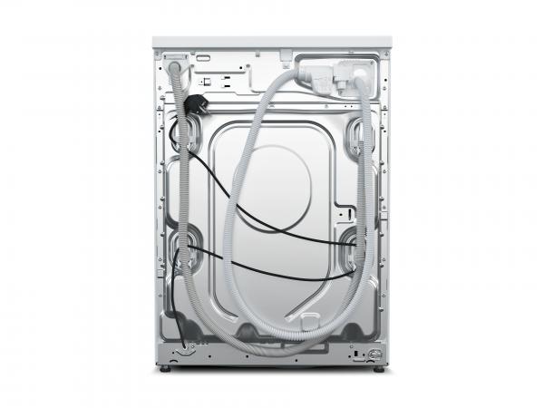 Siemens WM14T590NL Wasmachine