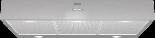 Siemens LU29251 Afzuigkap
