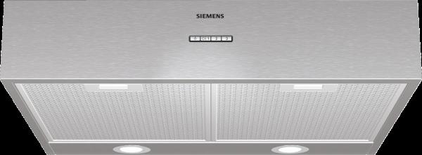 Siemens LU29051 Afzuigkap