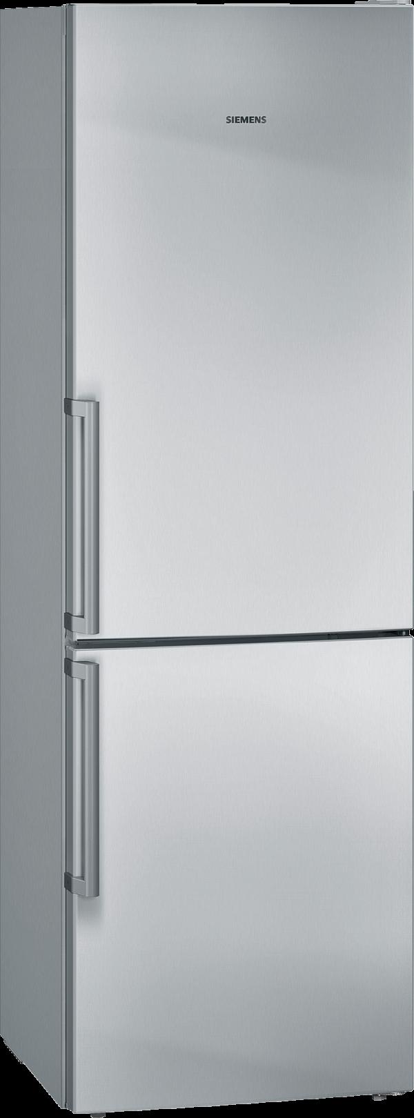 Siemens KG36VEL30 Koel/vriescombinatie