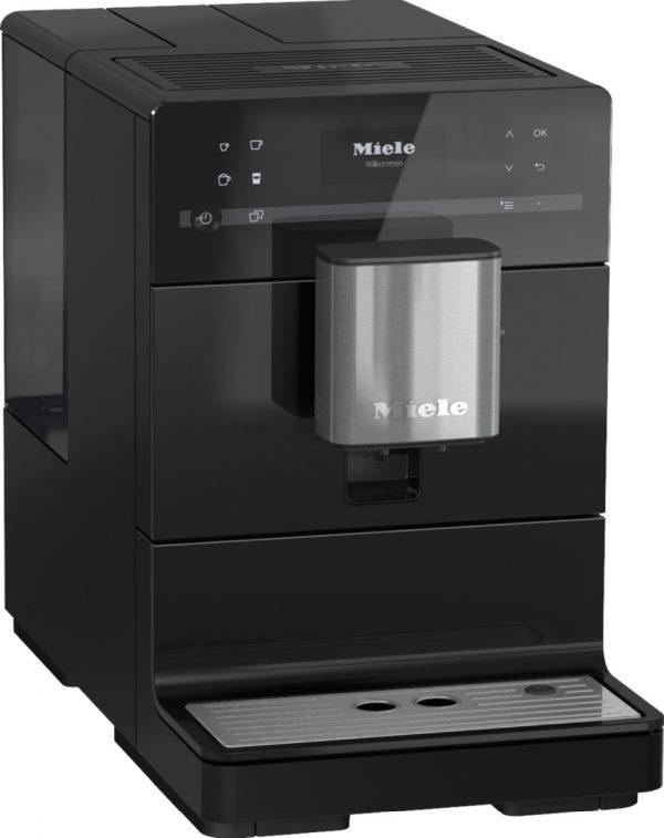 Miele CM 5400 Ingebouwde koffiemachine