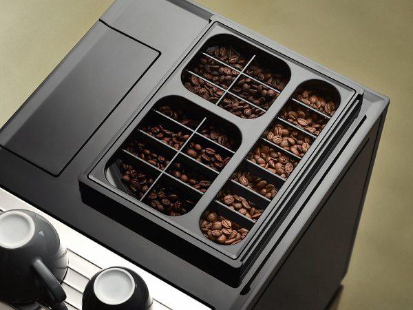 Miele CM 7750 CoffeeSelect