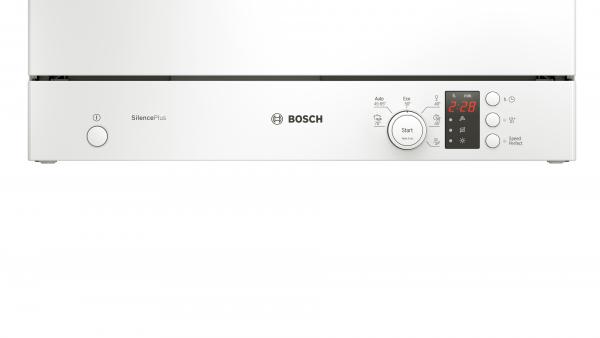 Bosch SKS62E32EU Vaatwasser