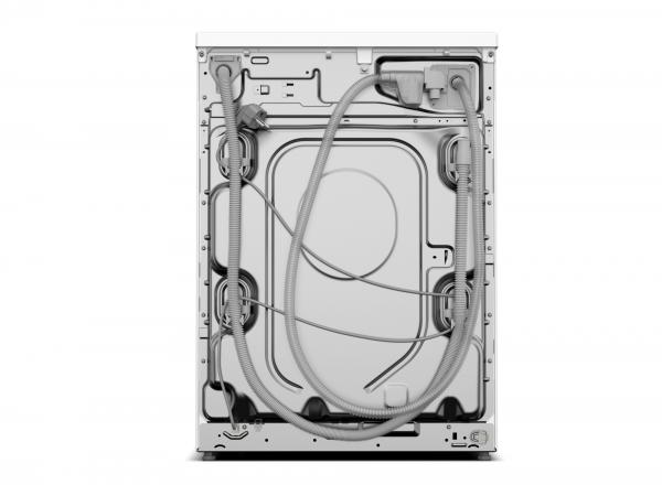 Bosch WAVH8M90NL Wasmachine