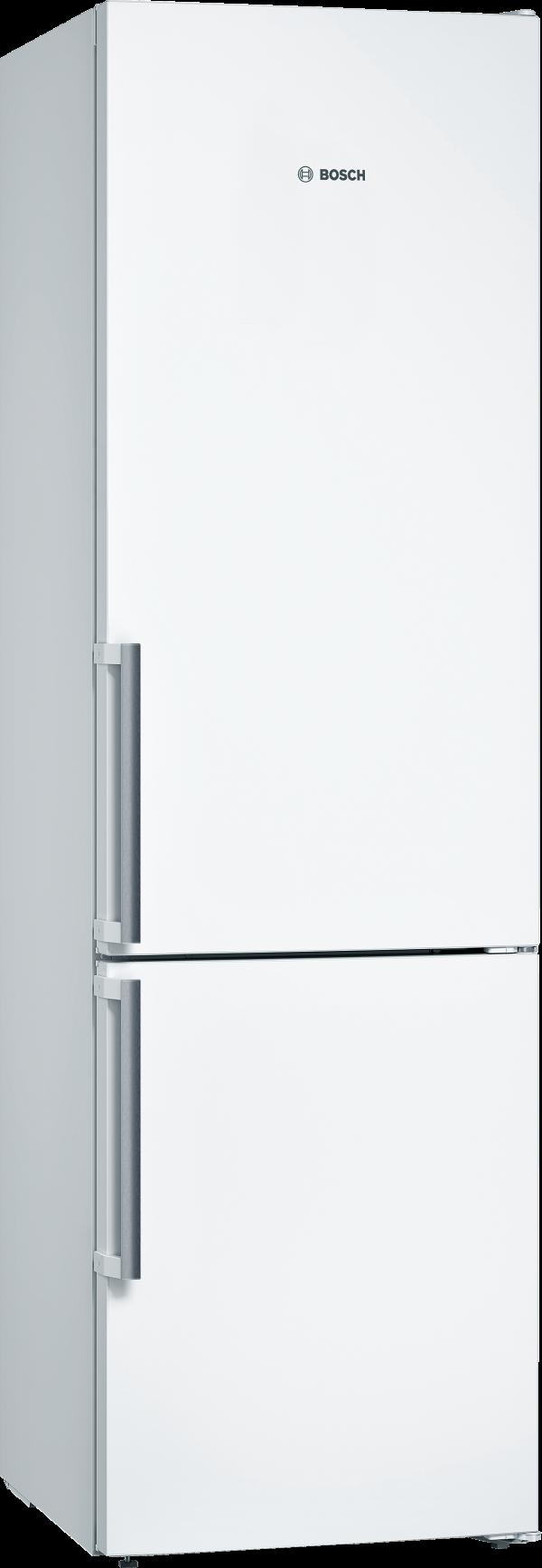 Bosch KGN39VWEP Koel/vriescombinatie