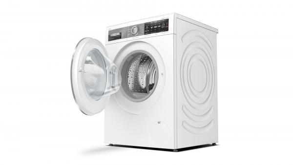 Bosch WAXH2E90NL HomeProfessional Wasmachine 10 kg