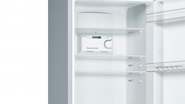 Bosch KGN34NLEA Koel/vriescombinatie