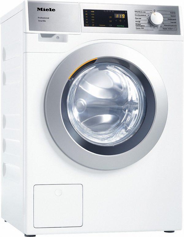 Miele PWM 300 SmartBiz professionele kwaliteit