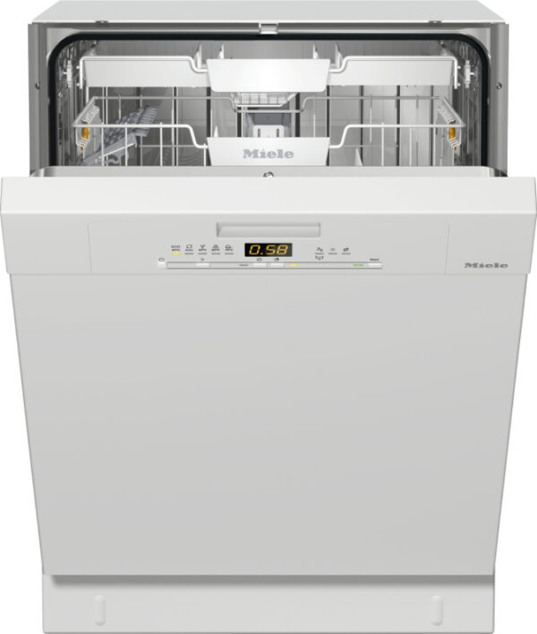 Miele G 5022 SCU Selection