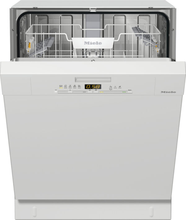 Miele G 5022 U Selection