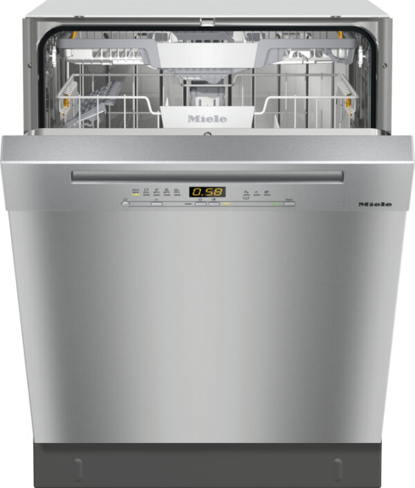 Miele G 5222 SCU Selection