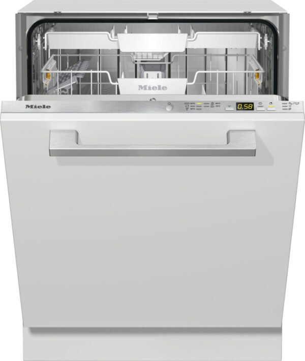 Miele G 5272 SCVi Selection