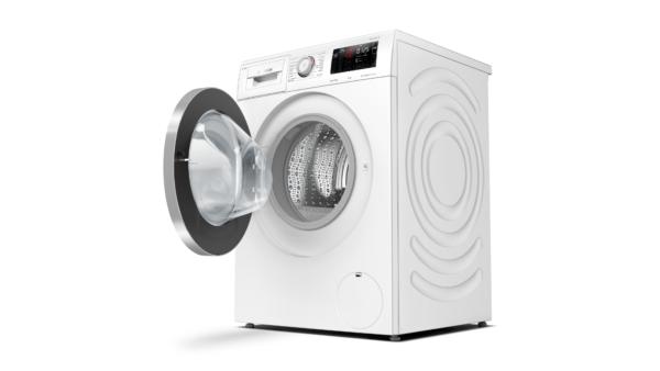 Bosch WAU28P90NL i-Dos 2.0 Wasmachine