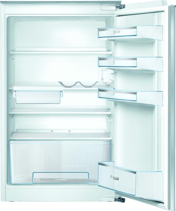 Bosch KIR18EFF0 Serie   2 Inbouw koelkast