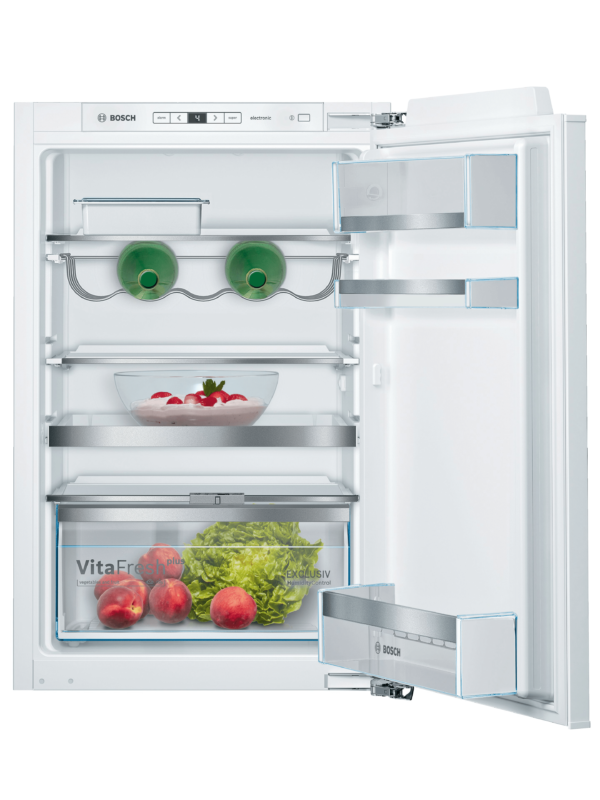 Bosch KIR21EDD0 Serie | 6 Inbouw koelkast