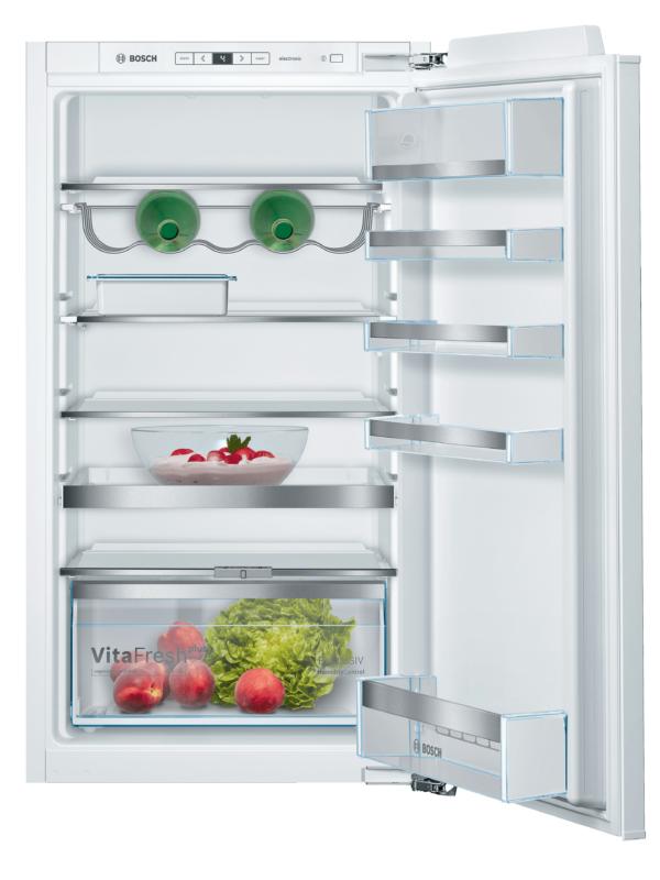 Bosch KIR31EDD0 Serie | 6 Inbouw koelkast