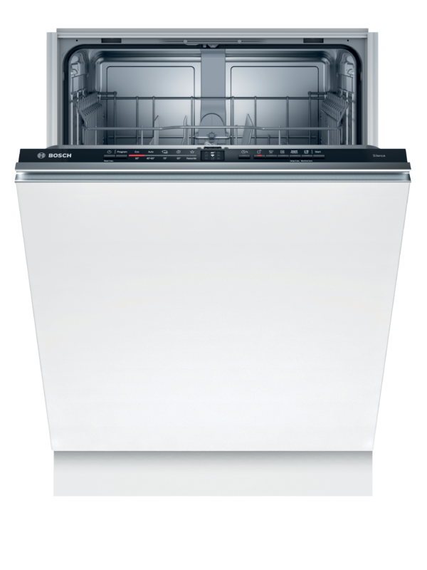Bosch SBV2ITX22E Vaatwasser
