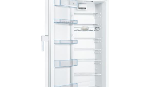 Bosch KSV36CWEP Serie | 4 Vrijstaande koelkast