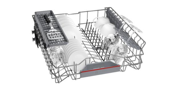 Bosch SMV4HBX00N Vaatwasser