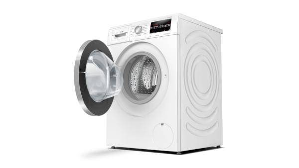 Bosch WAU28T95NL Serie | 6 Wasmachine