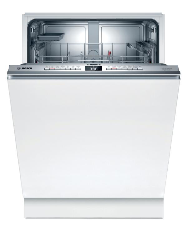 Bosch SBV4EBX00N Vaatwasser