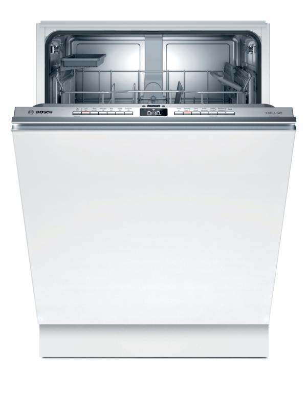 Bosch SBV4HBX00N Vaatwasser