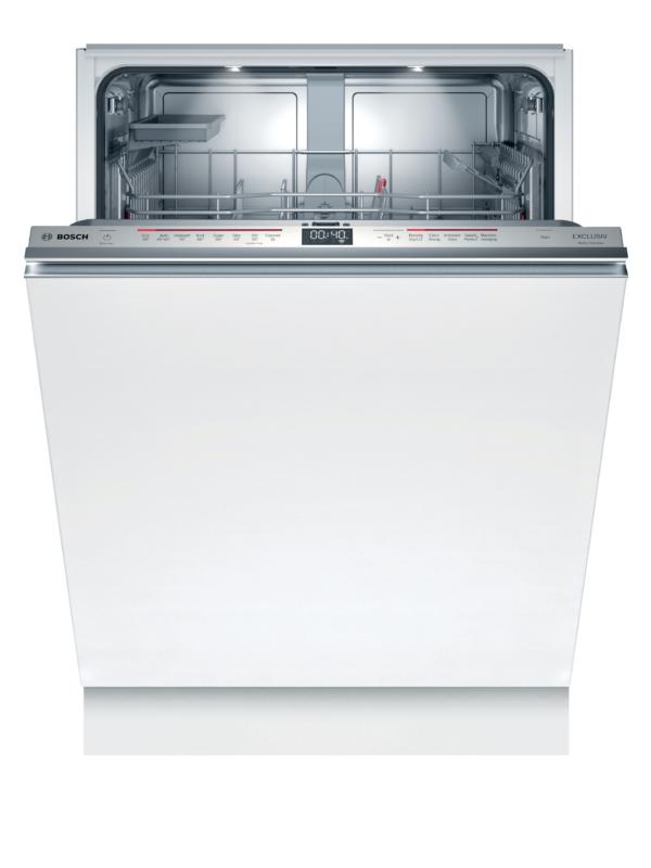 Bosch SBV6ZBX01N Vaatwasser