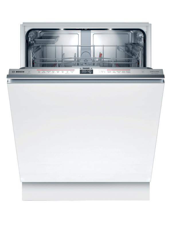 Bosch SMV6ZBX01N Vaatwasser