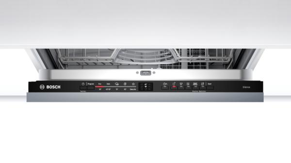 Bosch SMV2ITX22E Vaatwasser