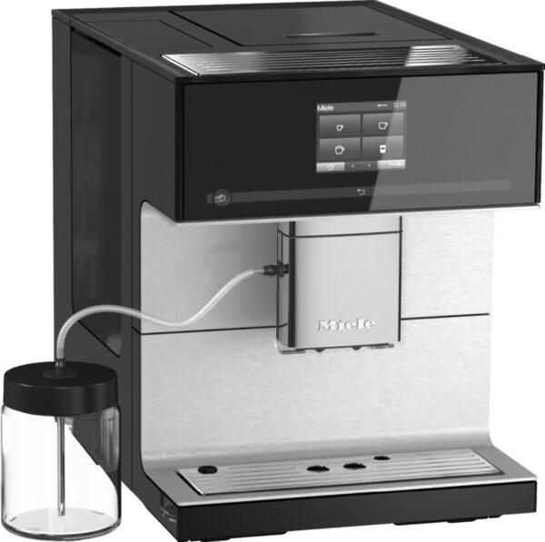 Miele CM 7350 CoffeePassion